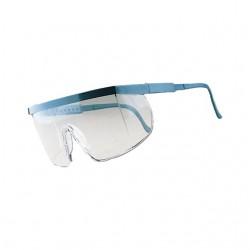 Brýle ochranné nastavitelné (JA5122)