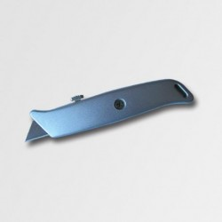 Nůž delfín SX 753 107033