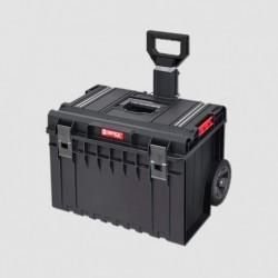 Box plastový 585x438x765 Qbrick One cart Technik