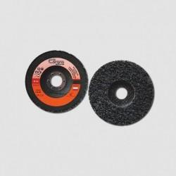 Nylonový čistící kotouč 125 mm