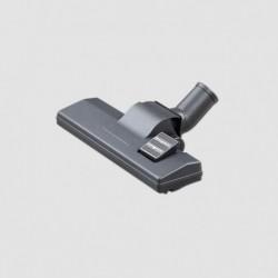 Podlahová hubice na průmyslový vysavač XT102819