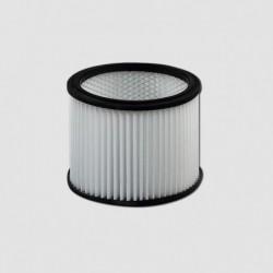 Hepa filtr na průmyslový vysavač XT102819
