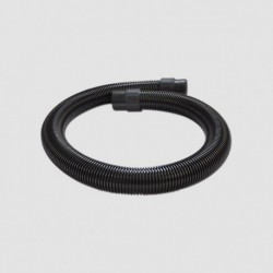 Plastová hadice na průmyslový vysavač XT102819