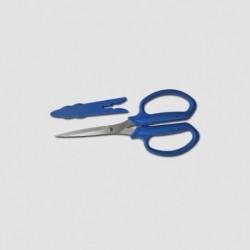 Nůžky zahradnické 185mm 3154-2 Winland