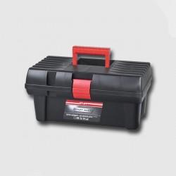 Box plastový  bez organizéru STUFF  300mm