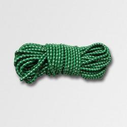 Popruh  elastický 20m/10mm