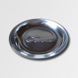 Miska s magnetem 150mm PC0452 CORONA