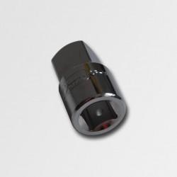 CORONA Redukce 3/4 - 1 PC4401