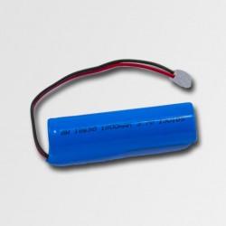 CORONA Náhr. akumulátor ke svítilnám PC5930 PC5938