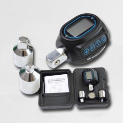 CORONA Moment. adaptér na ráčnu 1/2 20-200Nm + redukce 1/4 a 3/8 PC8218