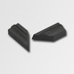 náhradní břity bal/2ks k vykružovačí typ PC8231