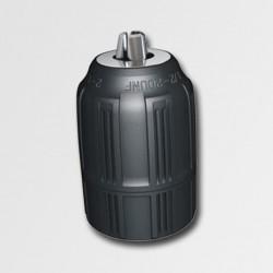 CORONA Rychlosklíčidlo plastové 1,5-13,0mm 1/2-20UNF PC9221