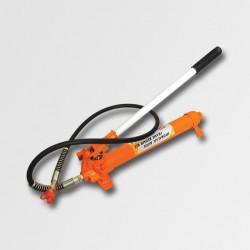XTline Hydraulická pumpa 10T  PO001