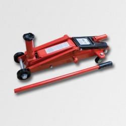 XTline Hydraulický zvedák pojízdný 2,5t PT83006B
