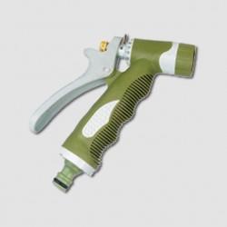 Rozstřikovač pistolový