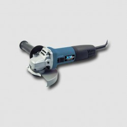 Úhlová bruska AG 115mm 720W
