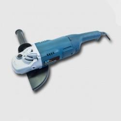 Úhlová bruska AG2302, 230mm 2200W