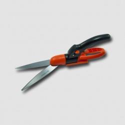 Nůžky zahradnické na trávu 180mm 3159S-1 Winland