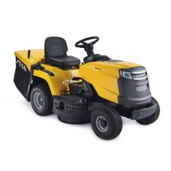Estate 3084 H Zahradní traktor STIGA