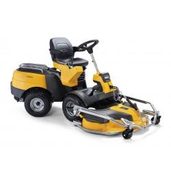 Park Pro 540 IX, 4WD